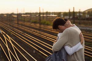 Как сохранить отношениях на расстоянии
