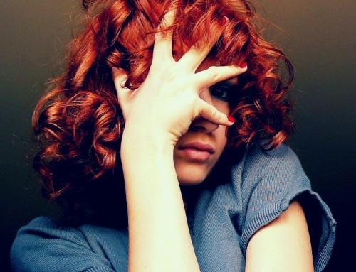 Как бороться с женскими комплексами