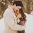 Поведение мужчин и женщин в любви