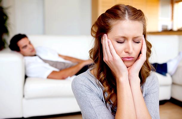 Расскажи Имеет ли право жена работать в подчинении у мужа впечатляющим примером