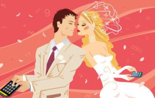 brak-po-lyubvi-ili-raschetu
