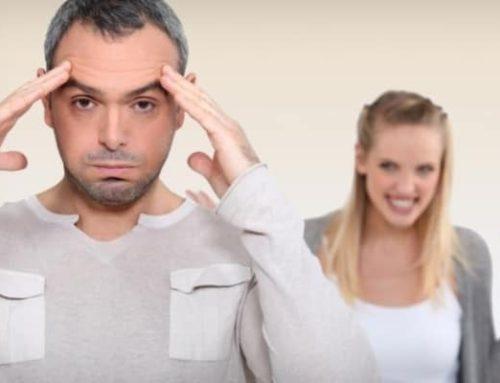 Что раздражает мужчин в женщинах: топ недостатков