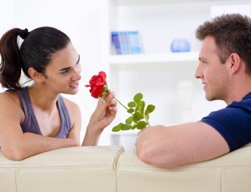 Как развить эмпатию в отношениях