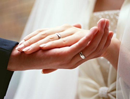 Как понять, готовы ли вы к браку и семейной жизни